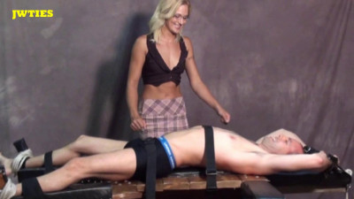 Tickling Handjobs Video Collection Part 6