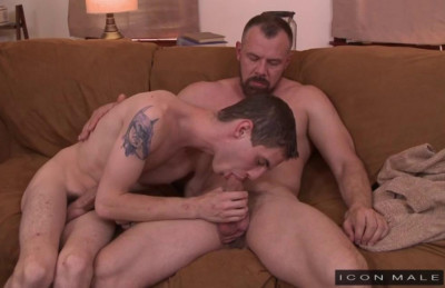 Description Young Guys Deep Fucked By By Huge Dicks
