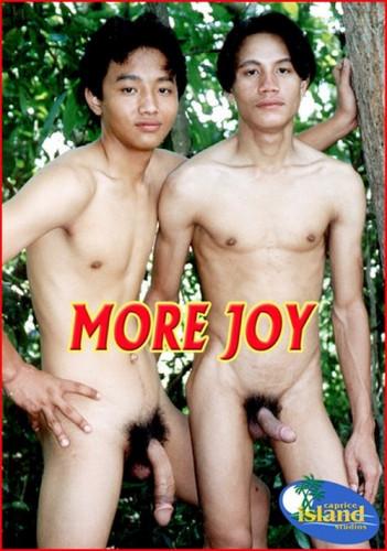 Description More Joy