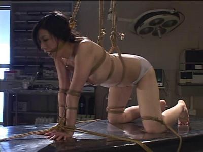 Slave Yui