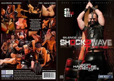 Shockwave 2 - Disc 2