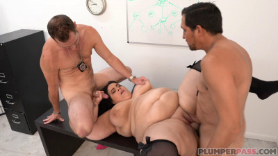 Jazmin Torres - Dicks for Freedom