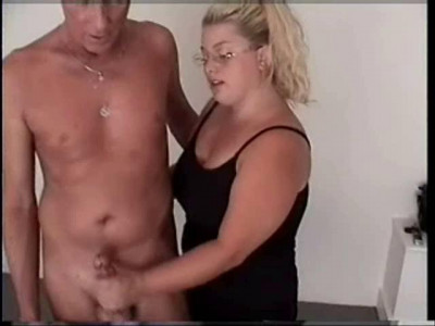 Amateur Handjob Clips Porn Videos Part 8 ( 10 scenes) MiniPack.