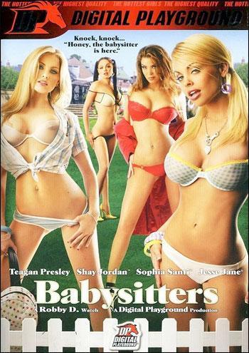 Description Babysitters