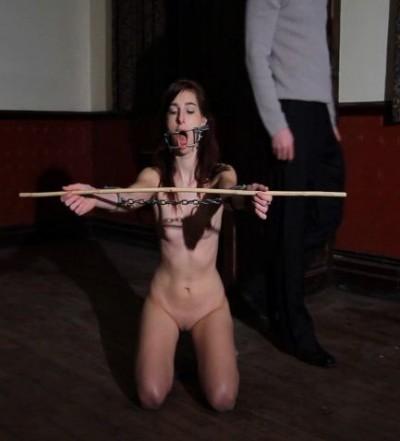 Slave 35 Tester Session