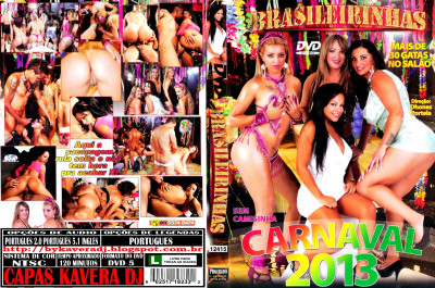 Carnaval 2013 (2013)