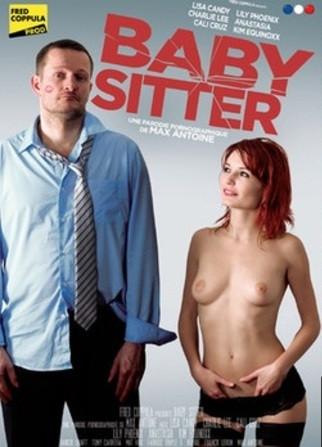 Baby Sitter (2014)