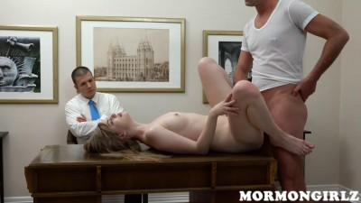Mormon Girls Love Play Dirty Sex part 151