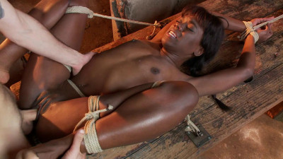 Hungry Little Whore - Only Pain HD