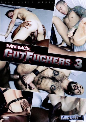 Description Bareback Gut Fuckers vol 3