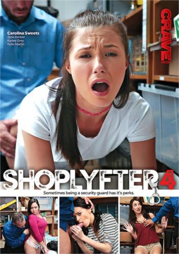 Description Shoplyfter part 4