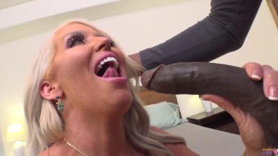 Description Alura Jenson - Big Boob Babe Want A Cock To Fill Her Ass FullHD 1080p