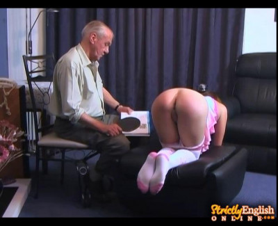 Strictly English Sweet Online Super Hot Beautifull Collection. Part 1.