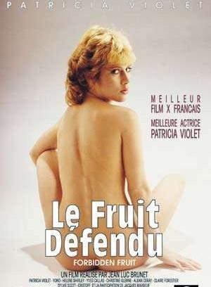Description Le fruit defendu
