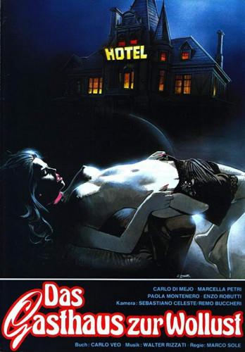 Das Gasthaus zur Wollust (1980)