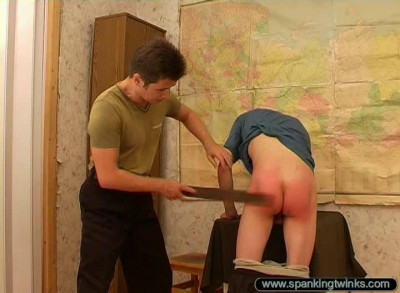 Big Best Collection Clips 38 in 1 ,
