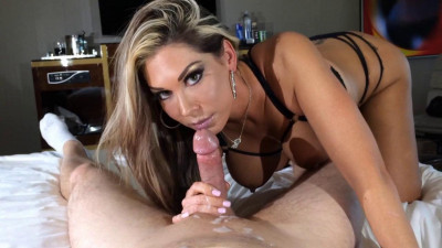 Jessica Loves Cumshots Compilation