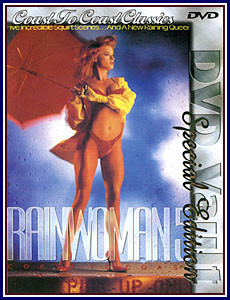 Rainwoman 05