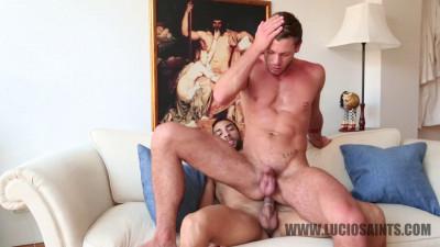 Description Juan Lopez & Toby Dutch