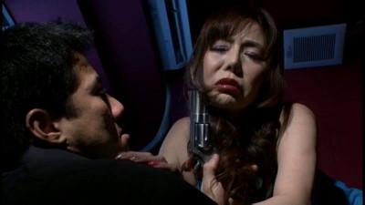 Blame Punishment Aso Mariko Miracle
