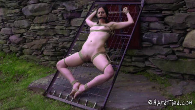 Hardtied 2011 Complete Part 1