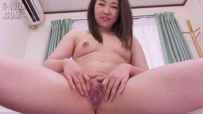 Asian beauties - lessines - Part 2