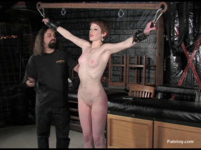 Paintoy Porn Videos 8