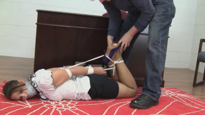 Office Perils – Collection 4