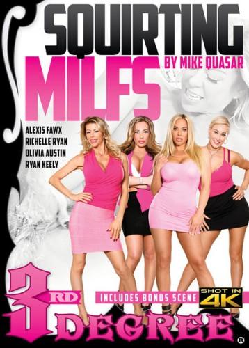 Description Squirting MILFs (2018)