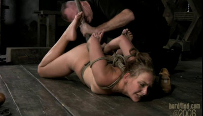 Excellent Sweet The Best Vip Collection Of HardTied. Part 2.