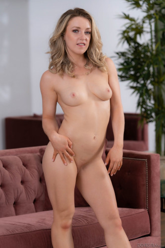 Kate Kennedy - Lonely Lady FullHD 1080p