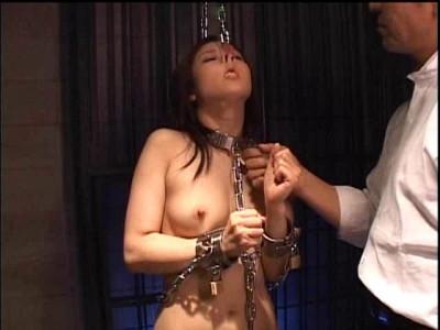 Yu Kawakami Torture Part 265