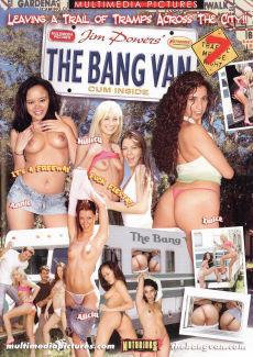 The Bang Van vol7