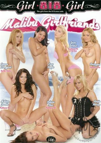 Malibu Girlfriends