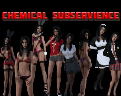 Description Chemical Subservience