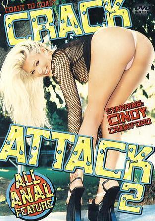 Crack Attack 2 (2005)