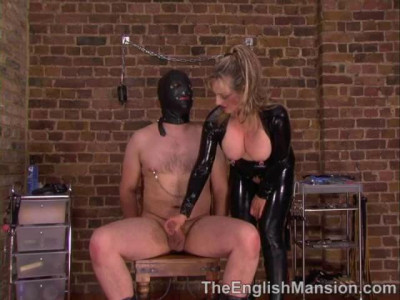 The English Mansion Great Pack, Part 28