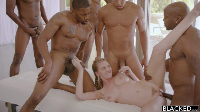 Kendra Sunderland I've Never Done This Before