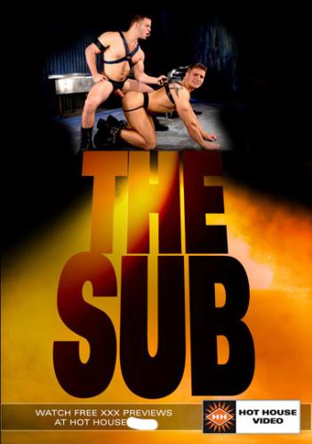 Description The Sub