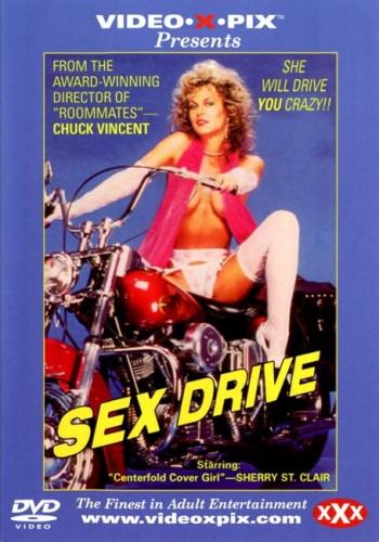 Description Sex Drive