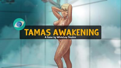 Tamas Awakening Ver.0.01