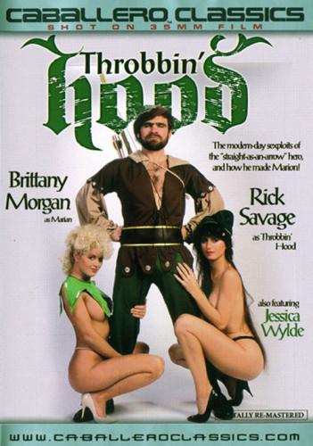 Throbbin' Hood (1987)