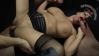 Creampie Fucking For Sexy Susi