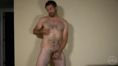 Description The Guy Site - He Likes It 3 - James Wilson