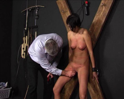 Aby - super video.