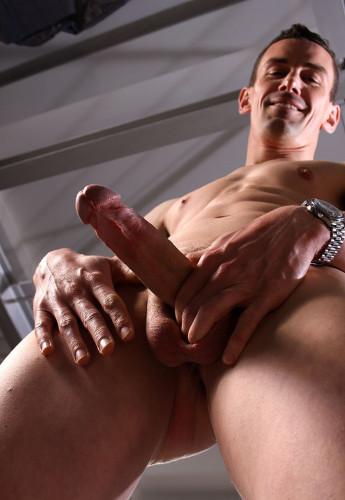 Super Gay Members (200 Sets, 25371 Images, JPG)