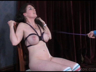 Catvideo - action, slave, made, young