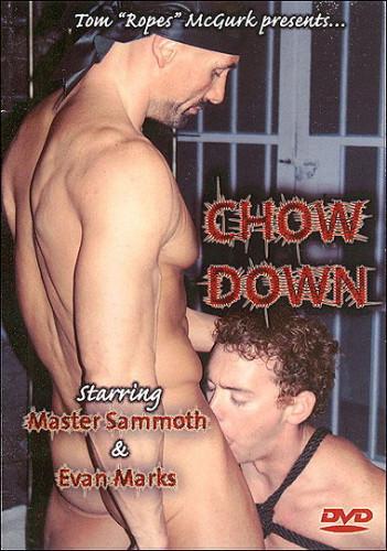 Description Chow Down
