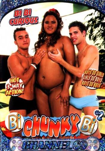 Description Bi Chunky Bi!vol.2