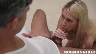 Mormon Girls Love Play Dirty Sex part 90